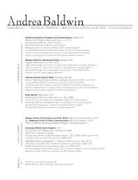 resume names names for resumes resume titles for customer service
