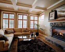 paint colors for rooms with oak trim. living room colors with oak trim paint for rooms white i