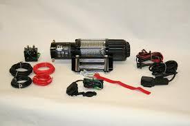 badlands 9000 lb winch wiring diagram badlands wiring diagrams
