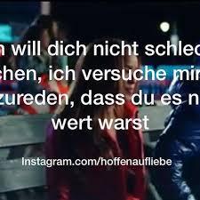 Hoffenaufliebe Instagram Posts Photos And Videos Instazucom