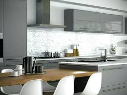 modern kitchen wall tiles. Fine Kitchen Lovely Kitchen Wall Tile Ideas And Tiles Kholina With Modern I
