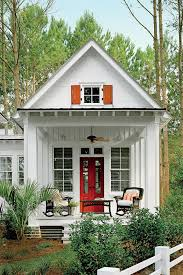 Small Picture 2016 Best Selling House Plans House plans design House and Open