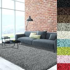 full size of wool area rugs 9x11 rug canada cozy soft and dense solid color