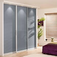 bespoke sliding wardrobe doors diy wardrobe doors sliding wardrobe kits