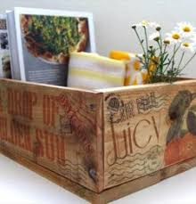 pallet crate furniture. Fine Crate Recycled Pallet Crate For Pallet Crate Furniture