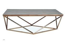 white gold coffee table white end table target lovely coffee tables round gold coffee table leaf