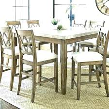 fascinating table and chairs with bench kitchen table with bench and chairs small kitchen table and chairs round kitchen table sets for kitchen table with