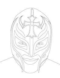 wwe coloring book as inspiring coloring superstars colouring pages coloring sheets print coloring wwe raw coloring wwe coloring book
