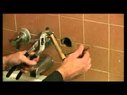 amazing chic how to remove old bathtub faucet stems you handles an