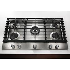 awesome gas cooktop kitchenaid kcgs550ess lastmans bad boy inside kitchenaid 30 inch gas cooktop attractive
