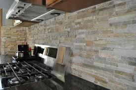 Stone Tile Kitchen Backsplash Gallery For Gt Wall Tiles Decor