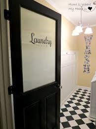 laundry room makeovers charming small. IMG_5294a Laundry Room Makeovers Charming Small T