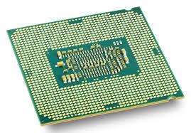 9 Core Technologies Skylake Microarchitecture Wikipedia