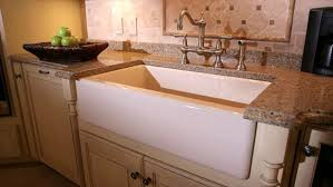 sink options