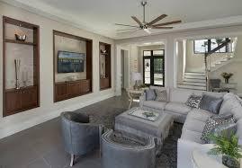 Living Room Furniture Fort Myers Fl El Dorado Gallery Norris Furniture Fort Myers Florida
