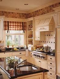 99 french country kitchen modern design ideas 51