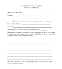 spreadsheet for business plan business plan template for property management updrill co