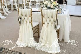 white and gold decor wedding decoration white and gold gold wedding decorations x white tree gold white and gold decor