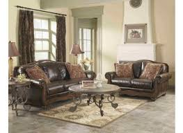 french provincial living room set. french provincial living room set l