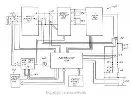 lincoln welder wiring diagram wiring info \u2022 Lincoln 225 Arc Welder Wiring creative lincoln welder wiring diagram inspirational lincoln 225 arc rh jeffhandesign info lincoln arc welder wiring diagram lincoln welder wiring schematic