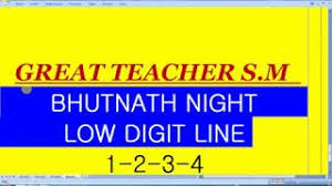 Bhutnath Chart Bhootnath Night Panel Chart Download Free Tomp3 Pro