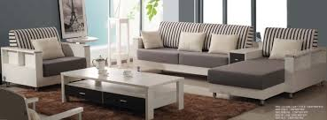 modern furniture living room sets. Unique Modern Fascinating Modern Living Room Furniture Sets Creative Of  Wayfair With