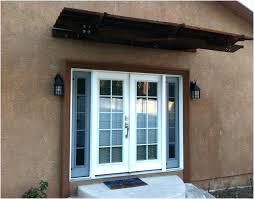 sliding glass doors to replace garage door luxury inspirational sliding patio screen door replacement and 72 sliding