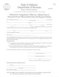 literature article review dissertation example nursing