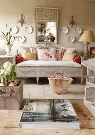 country decorating ideas for living rooms. Living Room French Country Decorating Ideas For Shabby Chic Rooms
