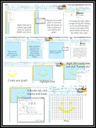 Make Your Own Graph Paper Shreepackaging Co