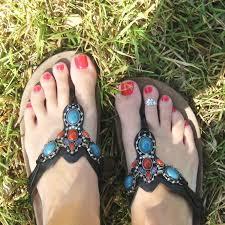 10 Nejlepších Laků Na Nehty Léto U Vašich Nohou Moje Nožky