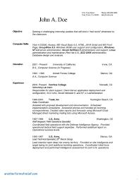 Overleaf Resume Fancy Cv Template Wanted Tex Latex Stack Exchange Resume Overleaf 11