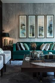 Stylish Living Room 17 Best Ideas About Stylish Living Rooms On Pinterest Living
