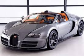 2018 bugatti veyron. modren 2018 spesifikasi bugatti veyron grand sport vitesse to 2018 bugatti veyron t
