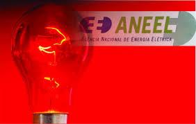 Resultado de imagem para energia com bandeira vermelha