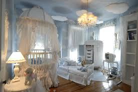 baby room lighting chandelier baby girl room chandeliers for lighting kids lovely decor baby girl room baby room floor lamp