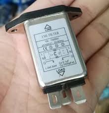 60a power supply filter 110 380v cw12b s three phase dedicated emi filter electrical equipment supplies power adapters