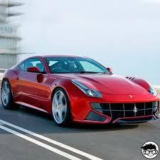 Car wallpapers > ferrari > ferrari four > all wallpapers > ferrari ff 2011 photos. ᐅ Hot Wheels Ferrari Ff 2011 New Models 45 244 Long Card