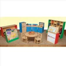high quality classroom preschool daycare furniture supplies