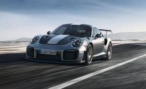2018 porsche 911 gt2 rs. fine gt2 2018 porsche 911 gt2 rs lots of power want throughout porsche gt2 rs