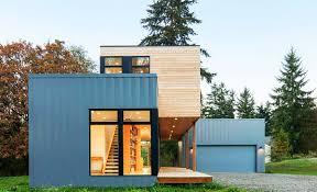 Method Homes Unveils Their Affordable Modular Elemental Series