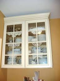 glass cabinet door inserts leaded doors beautiful awesome new kitchen cabinets seeded ca
