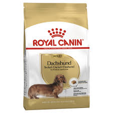 <b>Royal Canin Dachshund</b> Adult » RSPCA Petville