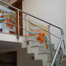 glass colouring