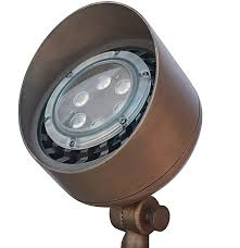 all by alliance outdoor lighting