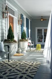 outdoor front porch rugs beautiful design front porch rugs in traditional with divine white outdoor design