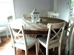 full size of small black glass dining table and 4 chairs set top round cream pedestal