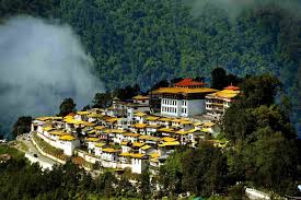 Image result for arunachal pradesh