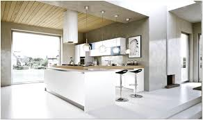 Clear Glass Pendant Lights For Kitchen Island Clear Glass Pendant Lights For Kitchen Island Design Ideas