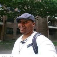 "3 ""Todd Beazer"" profiles   LinkedIn"